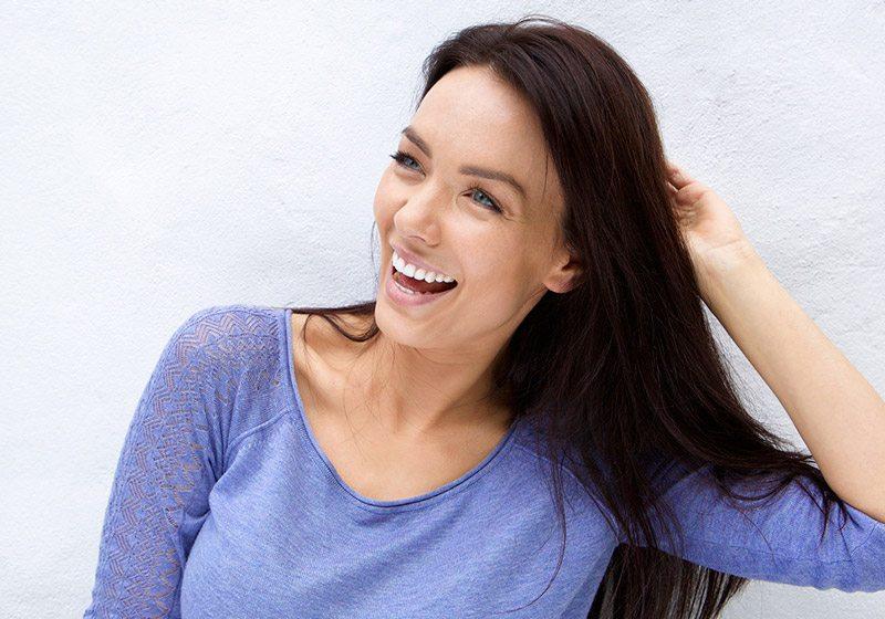 Ortodoncia Invisalign i7: el tratamiento más breve