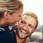 Tratamiento de apiñamiento dental con Invisalign