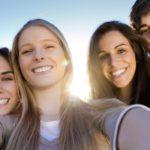 Avance mandibular: lo nuevo de Invisalign Teen