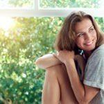 Invisalign Express: ortodoncia invisible para casos sencillos
