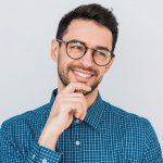 Ortodoncia lingual vs. Ortodoncia Invisalign