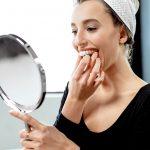 https://invisalignsaragil.es/higiene-bucodental-y-ortodoncia-invisalign/