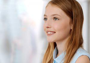Prognatismo mandibular: ¿qué es y cómo se corrige?