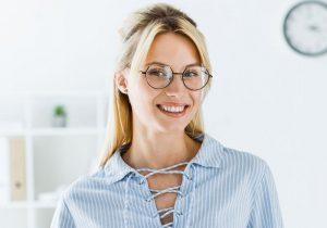 Efectos de la ortodoncia en la saliva