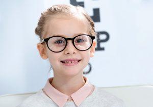Ortodoncia infantil: tipos y soluciones
