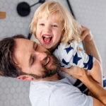 Ortodonciaremovible: todo lo que debes saber