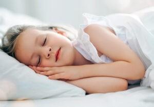 Bruxismo en niños: ¿qué hacer si tu hijo rechina los dientes?