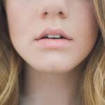 ¿Qué es la Retrognatia mandibular?