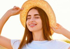 Todo lo que debemos saber sobre los microtornillos de ortodoncia
