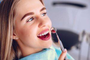 Ortodoncia: todo lo que debes saber antes de colocarla