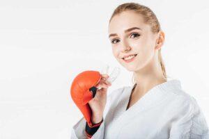 Protectores bucales: Todo lo que necesitas saber