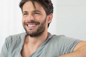 ¿Qué es la oclusión dental y cómo saber si necesitamos un especialista?